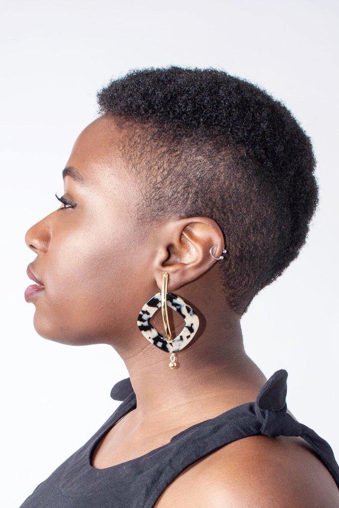 rachel comey earring